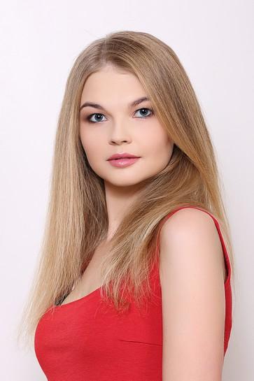 2-Kolyadova