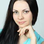 10 - Анна Сердяева