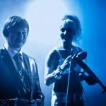 2012-12-07-18-49-43-ZiminSergey-MissisTula