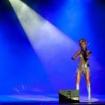 2012-12-07-18-49-45-Missis Tula - Chesalin_