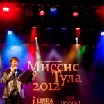 2012-12-07-18-53-27-Missis Tula - Chesalin_