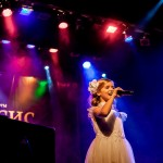 2012-12-07-18-54-29-Missis Tula - Chesalin_