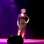 2012-12-07-18-55-02-Missis Tula - Chesalin_