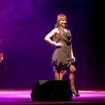2012-12-07-18-55-15-Missis Tula - Chesalin_