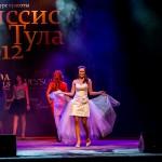 2012-12-07-18-55-47-Missis Tula - Chesalin_