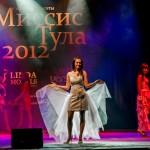 2012-12-07-18-55-53-Missis Tula - Chesalin_