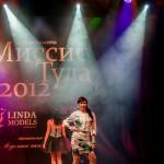 2012-12-07-18-56-23-Missis Tula - Chesalin_