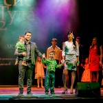 2012-12-07-19-00-41-Missis Tula - Chesalin_