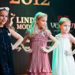 2012-12-07-19-08-20-ZiminSergey-MissisTula
