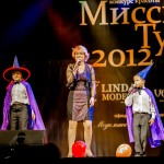 2012-12-07-19-12-30-Missis Tula - Chesalin_