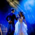 2012-12-07-19-16-08-Missis Tula - Chesalin_