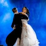 2012-12-07-19-16-26-Missis Tula - Chesalin_