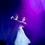 2012-12-07-19-16-39-ZiminSergey-MissisTula