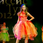2012-12-07-19-19-25-Missis Tula - Chesalin_
