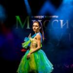 2012-12-07-19-20-03-Missis Tula - Chesalin_