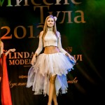 2012-12-07-19-20-33-Missis Tula - Chesalin_