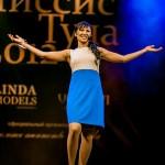 2012-12-07-19-27-10-Missis Tula - Chesalin_
