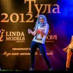 2012-12-07-19-28-33-Missis Tula - Chesalin_