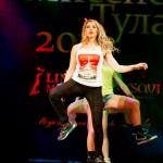 2012-12-07-19-29-16-Missis Tula - Chesalin_