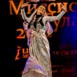 2012-12-07-19-30-56-Missis Tula - Chesalin_