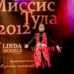2012-12-07-19-31-48-Missis Tula - Chesalin_