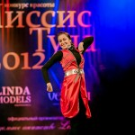 2012-12-07-19-31-54-Missis Tula - Chesalin_