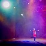 2012-12-07-19-32-41-ZiminSergey-MissisTula