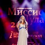 2012-12-07-19-47-36-Missis Tula - Chesalin_