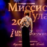 2012-12-07-19-53-44-Missis Tula - Chesalin_