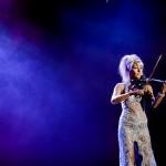 2012-12-07-20-28-50-Missis Tula - Chesalin_