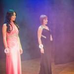2012-12-07-20-35-23-ZiminSergey-MissisTula