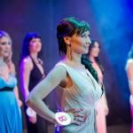 2012-12-07-20-35-44-ZiminSergey-MissisTula