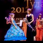 2012-12-07-20-36-07-Missis Tula - Chesalin_