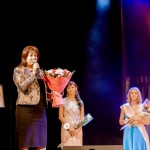 2012-12-07-20-42-35-Missis Tula - Chesalin_