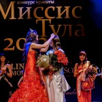 2012-12-07-20-44-42-Missis Tula - Chesalin_