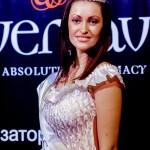 2012-12-07-20-50-45-Missis Tula - Chesalin_