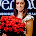 2012-12-07-20-51-37-Missis Tula - Chesalin_