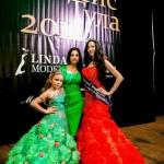 2012-12-07-20-55-47-Missis Tula - Chesalin_
