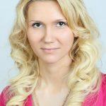 7 - Анна Кулеша