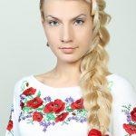18. Аленичева Светлана