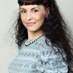 3. Лунева Наталья