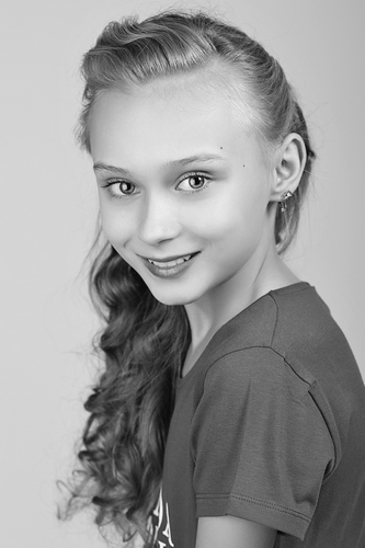 5 Валерия Балашова - Copy